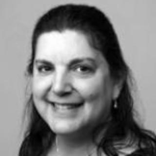Dina Levin, MD