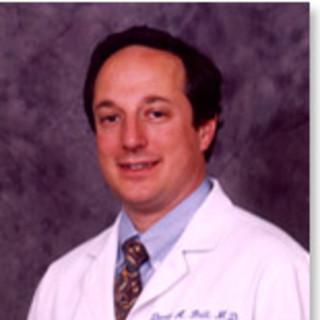 David Brill, MD