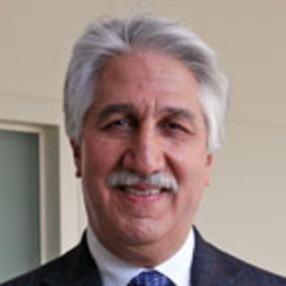 Ralph DeNatale, MD