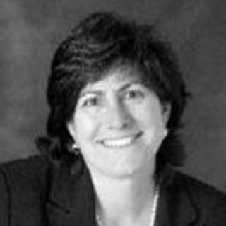 Diane Fingold, MD