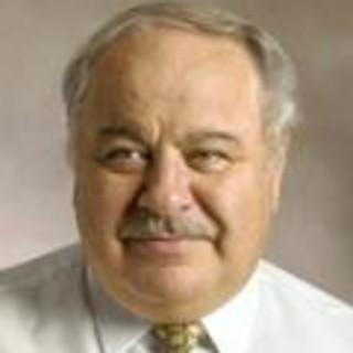 Stephen Rochman, MD