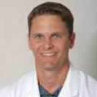 Anthony Michaels, MD