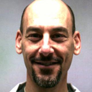 David Nidorf, MD