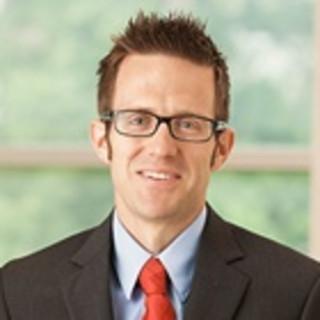Stephen Mohring, MD