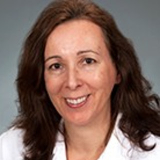 Natasa Janicic-Kahric, MD