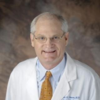Robert Hawes, MD