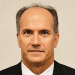 William Kirsch, MD