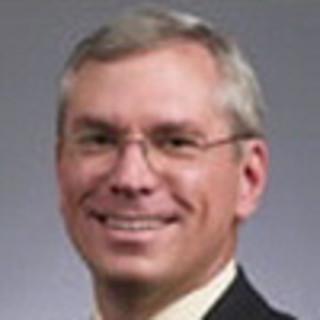 William Bock, MD