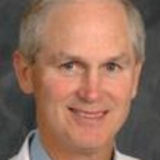 Kenneth Weeks, MD