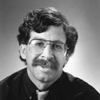 Kenneth Spiegelman, MD