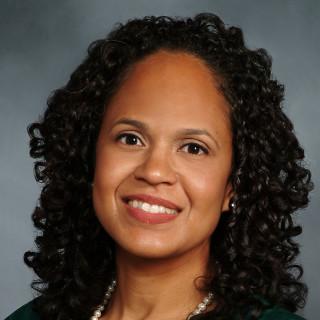 Jessica Pena, MD