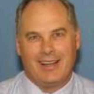 Thomas Kenkel, MD