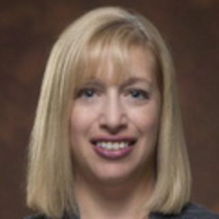 Julie Schneider, MD