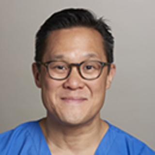 Edward Lung, MD