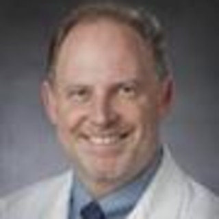 David Tendler, MD