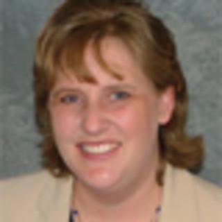 Laura Henseler, MD