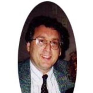 David Sharaf, MD