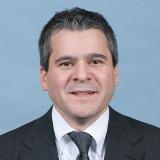 Alan Micco, MD