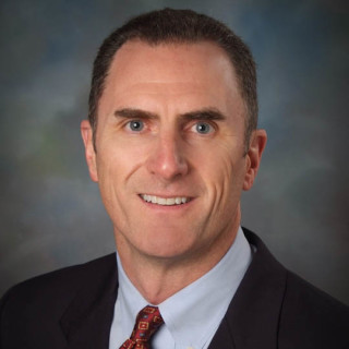 Michael Curtin, MD