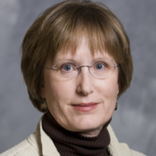 Jane Nolting-Brown, MD