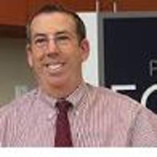Evan Klass, MD