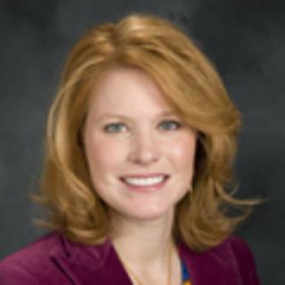 Lori Wagner, MD