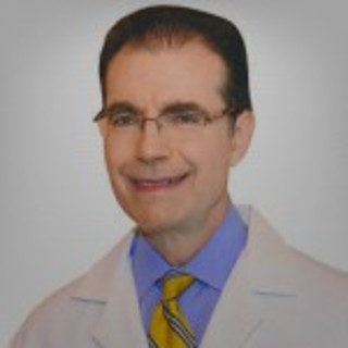 William Catena, MD