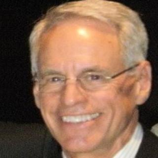 John Laabs, MD