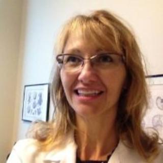 Carolyn Neff, MD