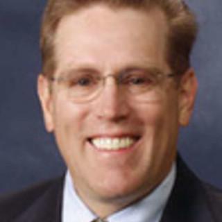 Jeffrey Musson, MD