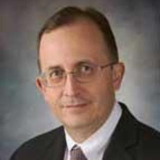 Javier Hernandez, MD
