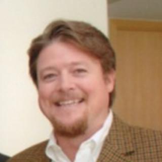 Kevin Morrill, MD