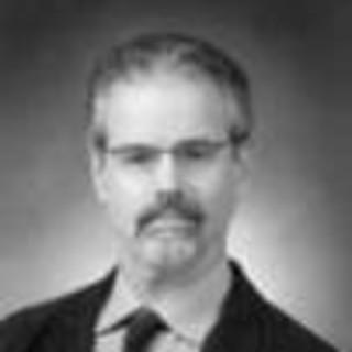 William Katz, MD