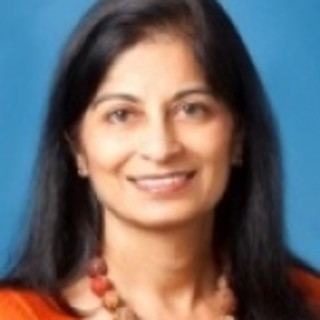 Shabnam Jain, MD