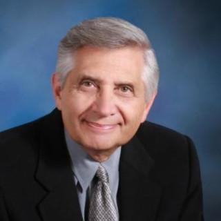 Samuel Spagnolo, MD
