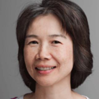 Karen Khoo, MD
