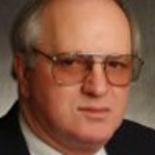 Jewell Barnett, MD