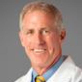 Patrick Naples, MD