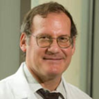 Bennett Greenspan, MD