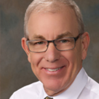 William Handelman, MD