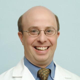 Leonard Bacharier, MD