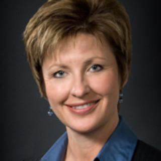 Vicki Lopachin, MD