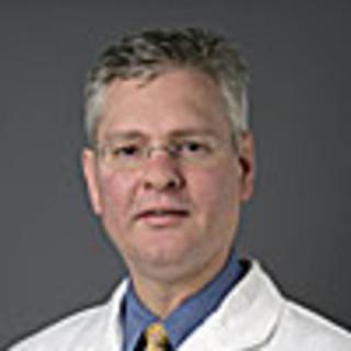 David R. Jones, MD