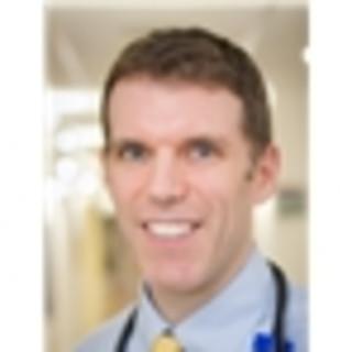Richard Altman, MD