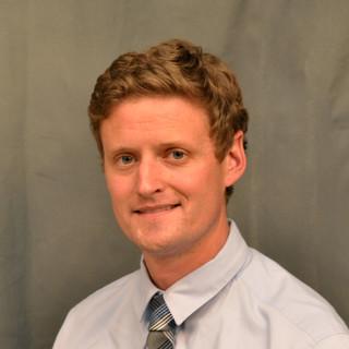 Jeffrey Robinson, MD