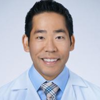 Rodd Takiguchi, MD