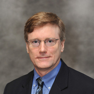 Robert Kelly Jr., MD