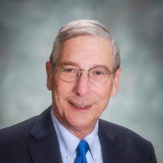 Stewart Tepper, MD