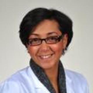 Christine Fernandez, MD