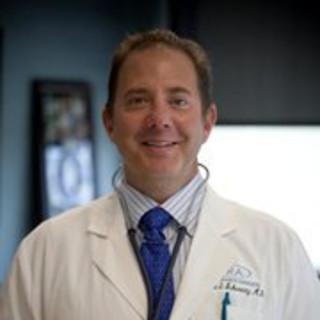 Howard Schwartz, MD